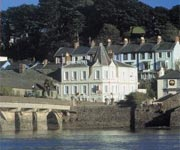 The Royal Hotel - Bideford